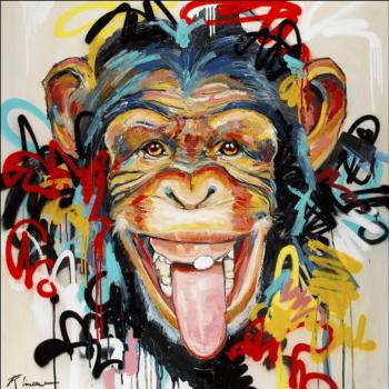 roi_des_sans_dents